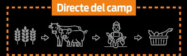 segell_produccio