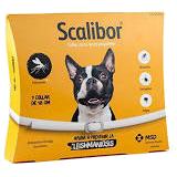 Scalibor collar antiparasitario 20x48 cm