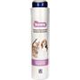 Xampú kawu desodorant