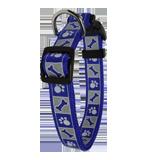 Collar BonePaw 15x35