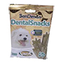 Dental snaks antitosca.
