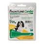 Frontline spot-on combo monodosis 2-10 kg.