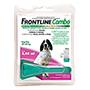 Frontline spot-on combo monodosis 20-40 kg.