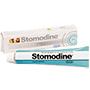 Stomodine gel genives