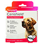 Canishield collar antiparasitario perros 65cm