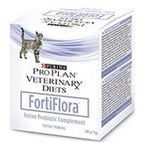 Proplan feline fortiflora