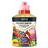 Batlle fertilitzant guano líquid