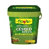Adob gespa Flower 4kg
