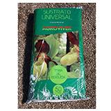 Agroviver substrat vegetal