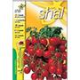 Shal tomàquet cherry.