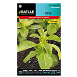 Batlle stevia