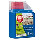 Antiformigues baythion 200g