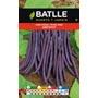 Batlle bossa mongeta enana violeta amethyst