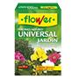 Flower abonament universal jardí.