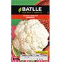 Batlle coliflor dominant 12306