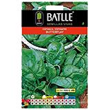 Batlle espinacs butterflay 13506
