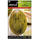 Batlle melò piel de sapo 13904