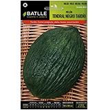 Batlle melò tendral negre 13906