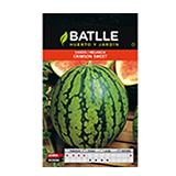 Batlle síndria crimson sweet 15703