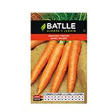 Batlle pastanaga saint valery 6106