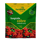 Fungicida coure Fertiberia