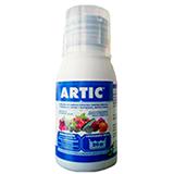 Antioidio 20 cc