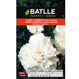 Batlle clavell chabaud blanc