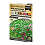 Batlle bossa mix flors cultiu ecològic.