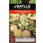 Batlle cactus variats bossa