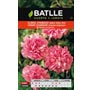 Batlle clavell chabaud rosa