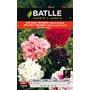 Batlle petunia triumph