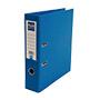 Arxivador plus rado ample A4 m013 blau