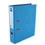 Arxivador plus rado ample A4 m013 blau clar