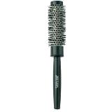 Raspall cabell 3074