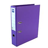 Archivador plus rado ancho A4 m013 violeta