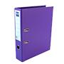 Arxivador plus rado ample A4 m013 violeta