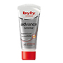 Byly deo-crema sensitive.