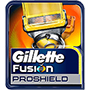 Gillette Proshield recanvi.