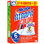 Micolor atrapa color tovalloletes 10u.