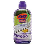 KH7 desic insecticida netejaterres