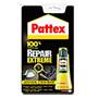Pegamento Pattex repair extrem 8g