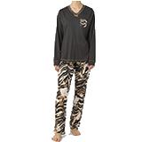 Pijama admas dona talla L 54123