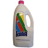 Vanish white gel