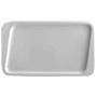 Chef plat pla rectangular 7108014