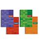 Cuaderno Campus A4 cuadriculado 90g 80 hojas