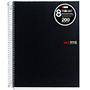 Cuaderno MRius A4 cuadriculado 70g 200 hojas