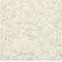 Trovador alfombra baño venus 500/49 natural.