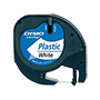 Dymo tag cinta 4mx12mm