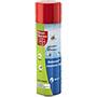 Blattex insecticida voladors