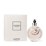 Valentina parfum vaporitzador.